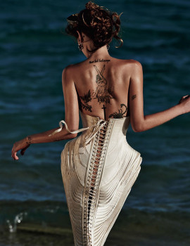 catherine-mcneil-gilles-bensimon-vogue-australia-october-2014-2