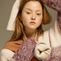 devon-aoki-pop-magazine-fall-winter-2014-1