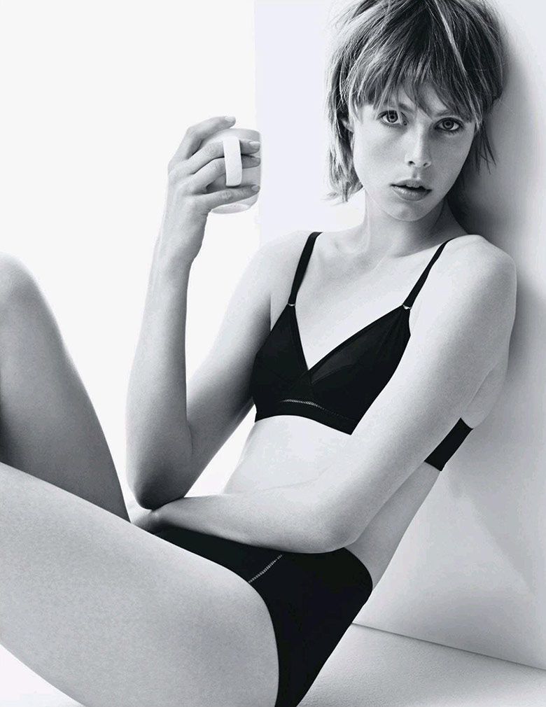 edie-campbell-elle-france-september-2014-7
