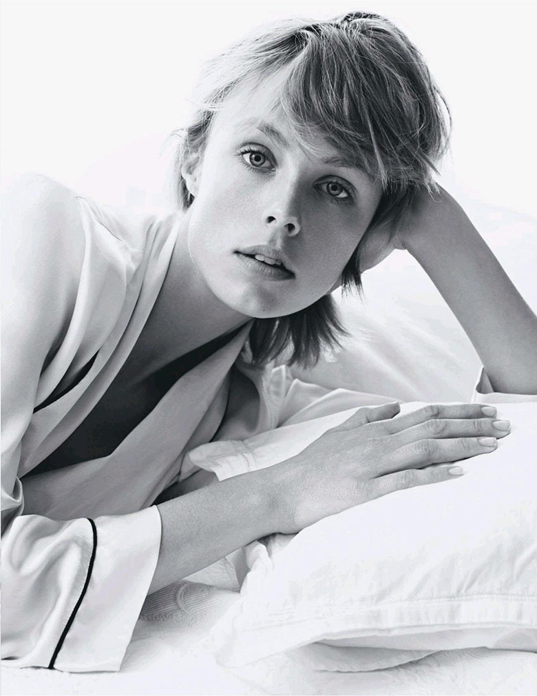 edie-campbell-elle-france-september-2014-8