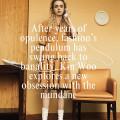 esmeralda-seay-reynolds-charlie-engman-dazed-fall-2014-1