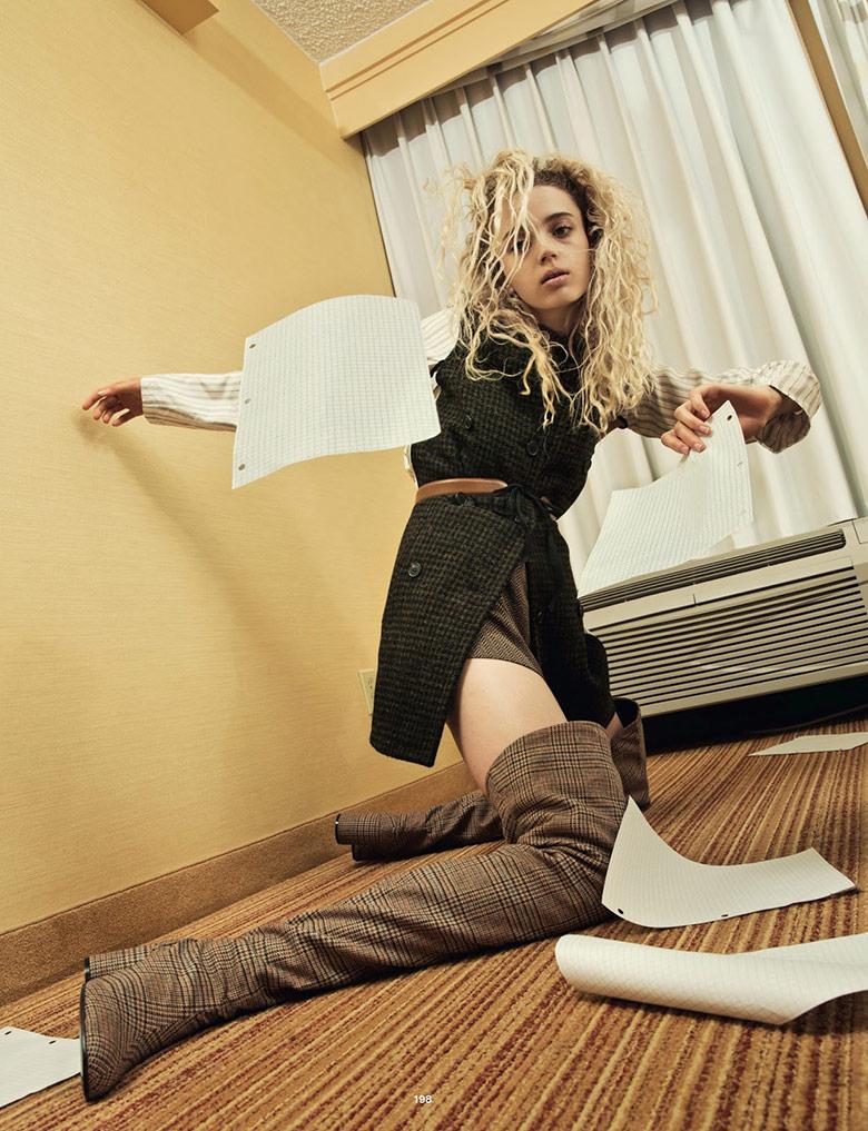 esmeralda-seay-reynolds-charlie-engman-dazed-fall-2014-3