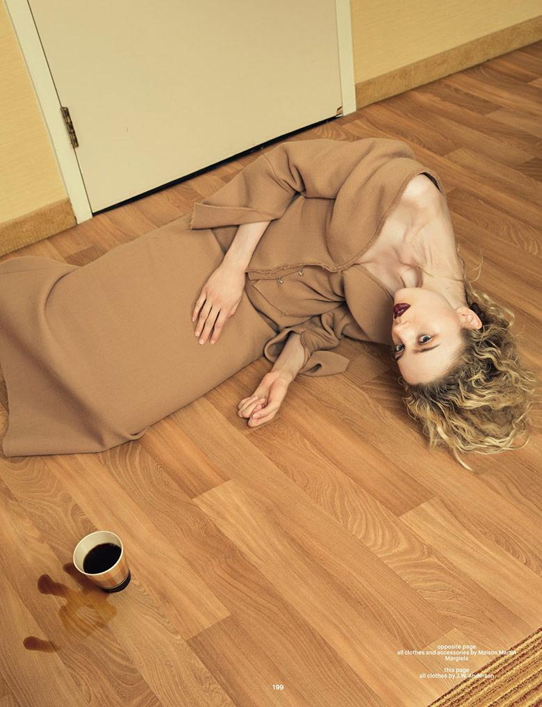 esmeralda-seay-reynolds-charlie-engman-dazed-fall-2014-4