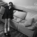 girls-hong-jang-hyun-glamour-germany-october-2014-1