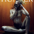 hunger-magazine-7-rankin-1