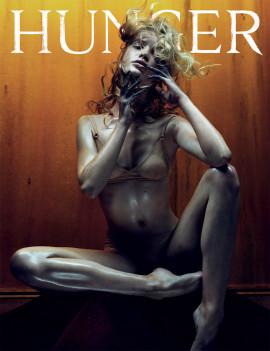 hunger-magazine-7-rankin-1