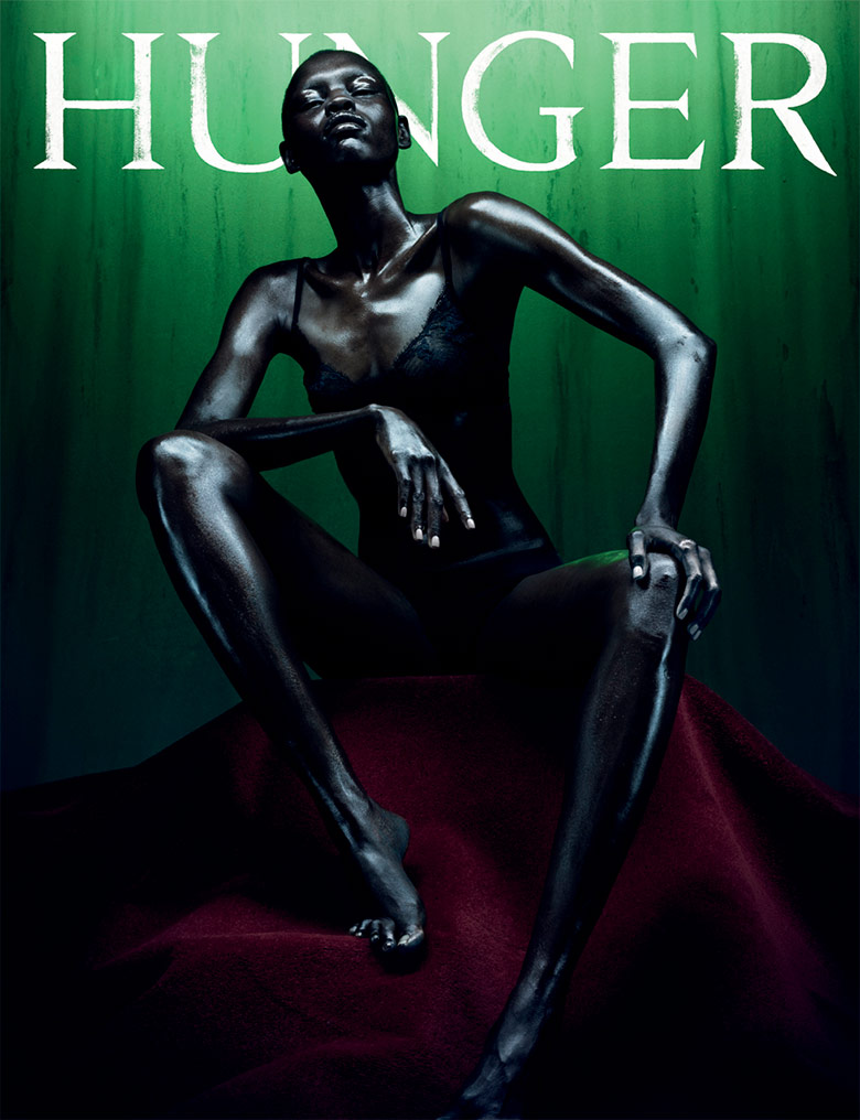 hunger-magazine-7-rankin-6