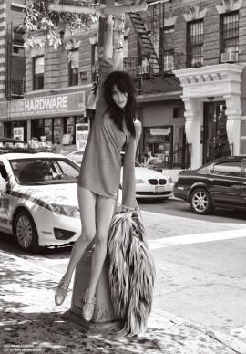 jamie-bochert-sebastian-faena-v-magazine-fall-2014-1