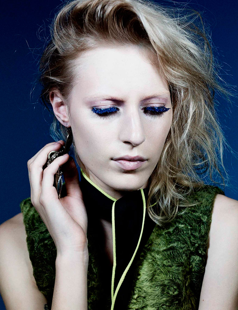 julia-nobis-lexi-boling-craig-mcdean-interview-september-2014-2
