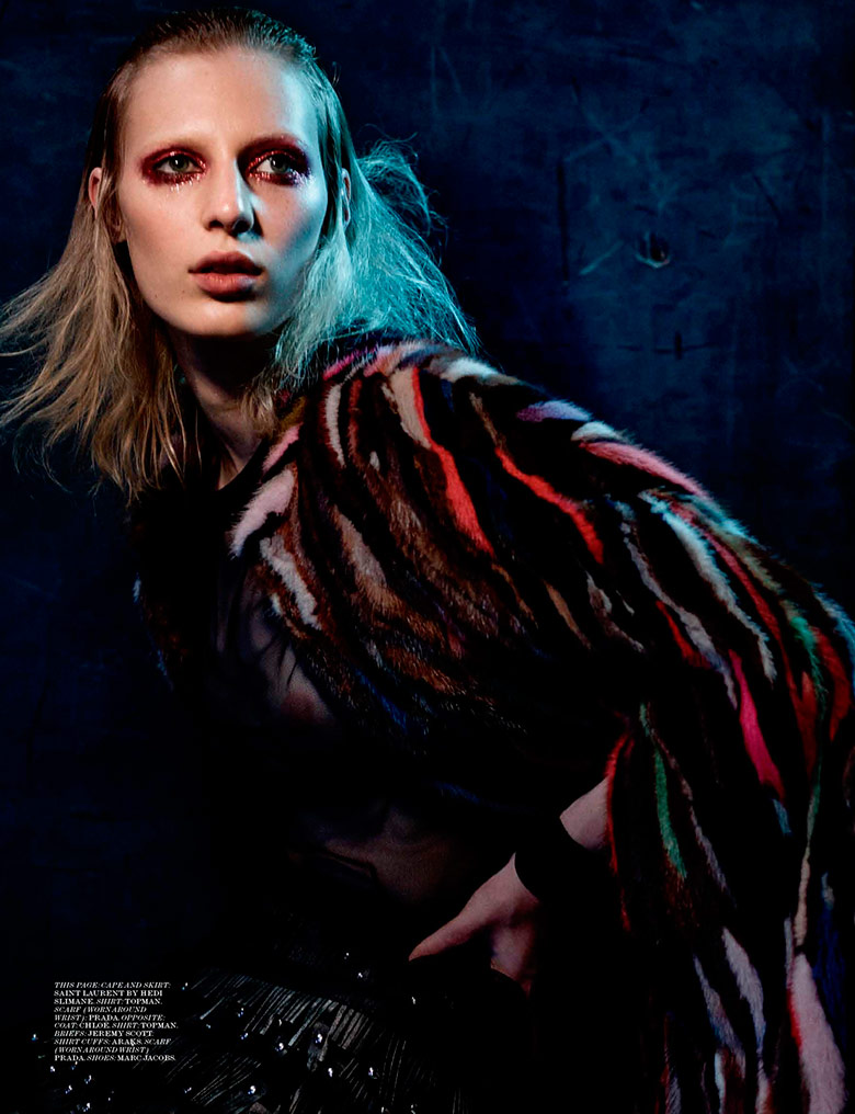 julia-nobis-lexi-boling-craig-mcdean-interview-september-2014-4