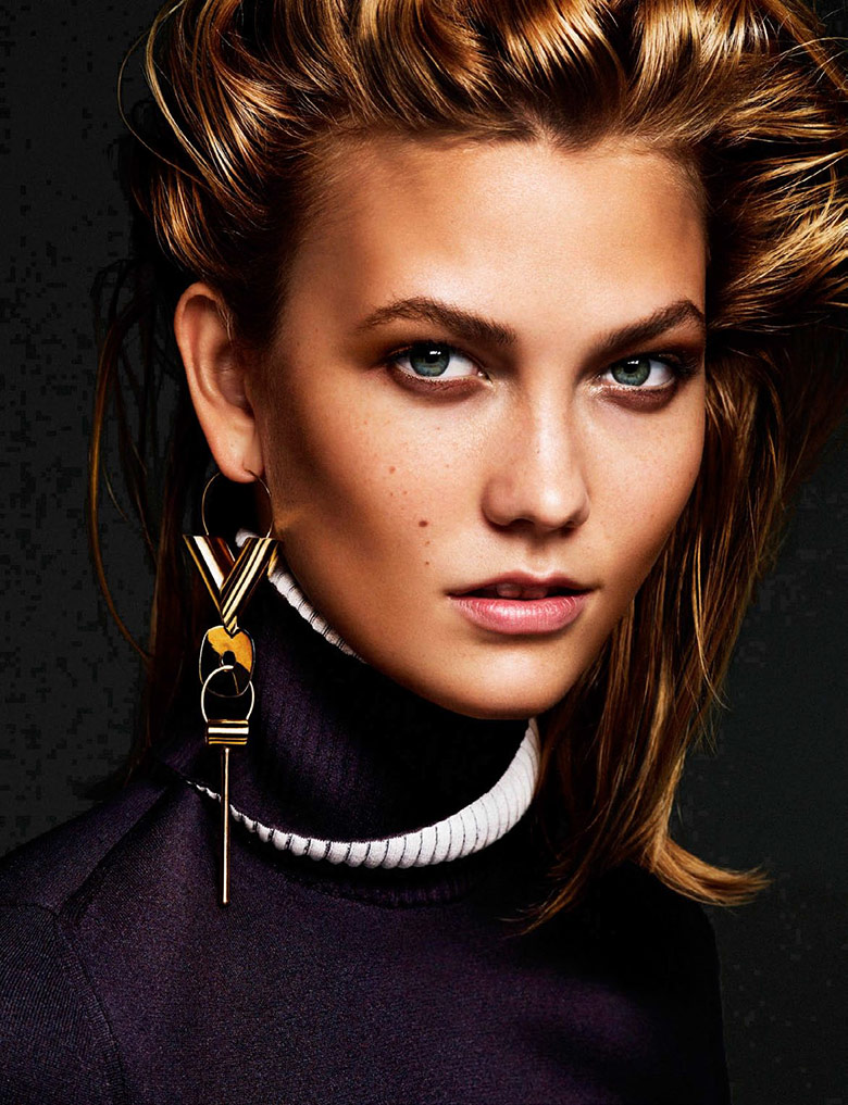 karlie-kloss-by-alique-vogue-netherlands-october-2014-1
