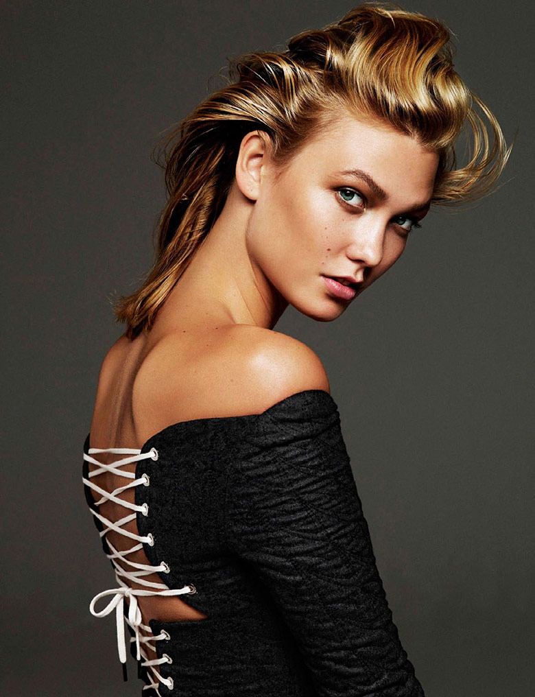 karlie-kloss-by-alique-vogue-netherlands-october-2014-4