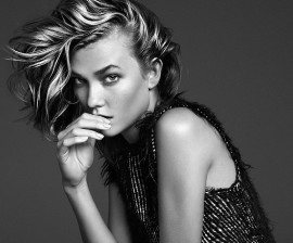 karlie-kloss-by-alique-vogue-netherlands-october-2014-6