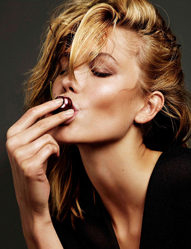 karlie-kloss-by-alique-vogue-netherlands-october-2014-7