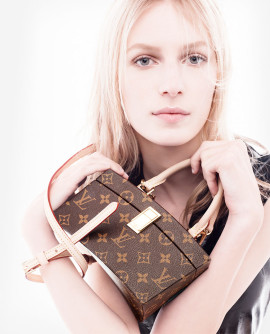 louis-vuitton-celebrating-monogram-2014-1