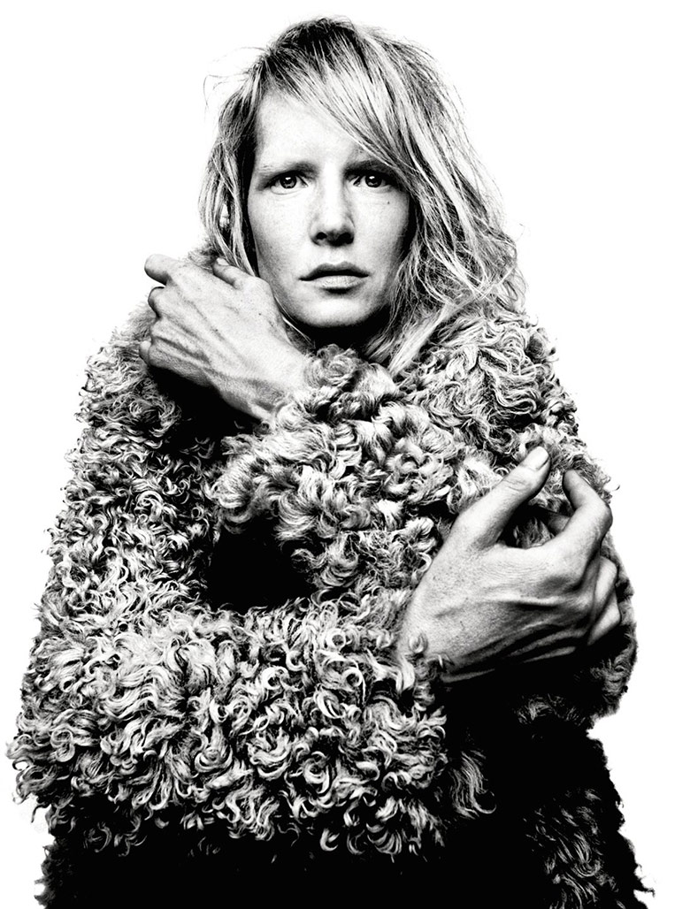platon-garage-magazine-fall-winter-2014-2