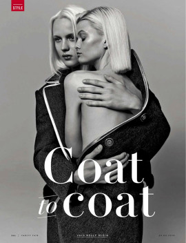 xcoat-to-coat-kelly-klein-vanity-fair-italia-september-2014-1