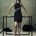 alexander-wang-x-hm-collection-1