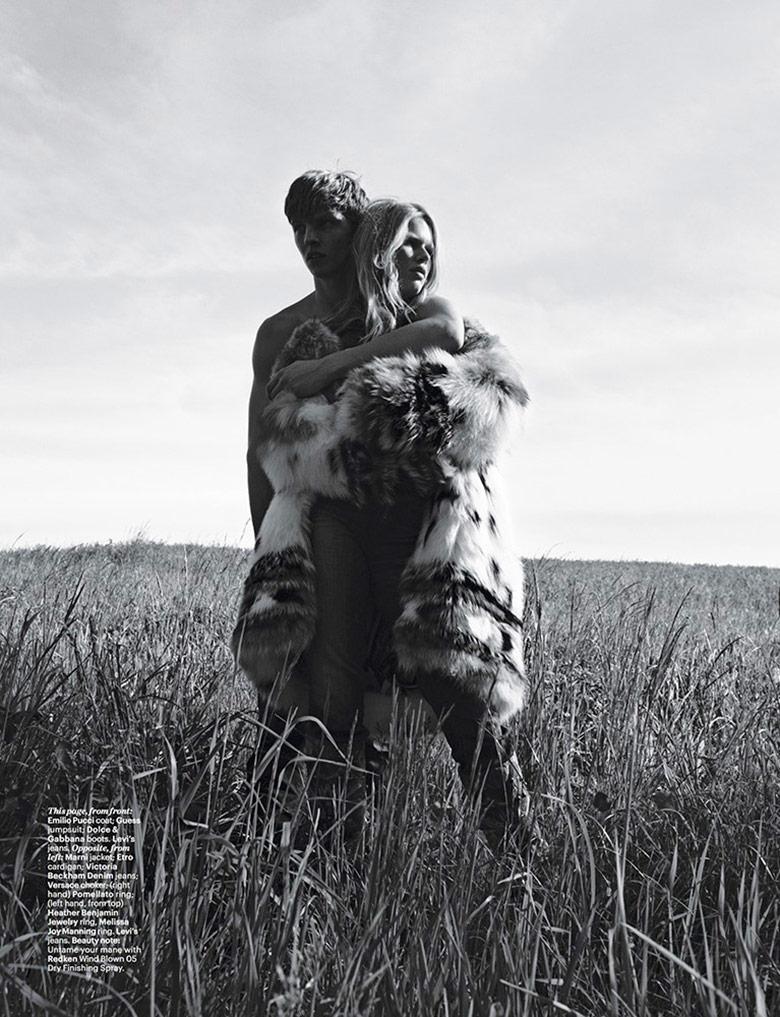 anna-ewers-emma-summerton-w-magazine-november-2014-3