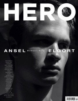 ansel-elgort-hedi-slimane-hero