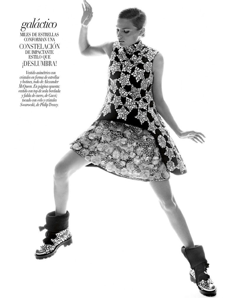 cameron-russell-vogue-mexico-october-2014-3