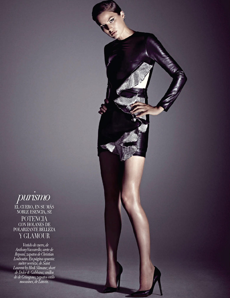cameron-russell-vogue-mexico-october-2014-6