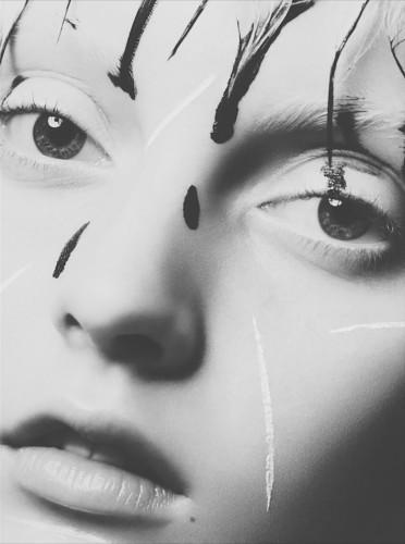 codie-young-sarah-piantadosi-rika-fw-2014-3
