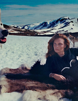 gertrud-hegelund-marie-claire-italia-november-2014-2