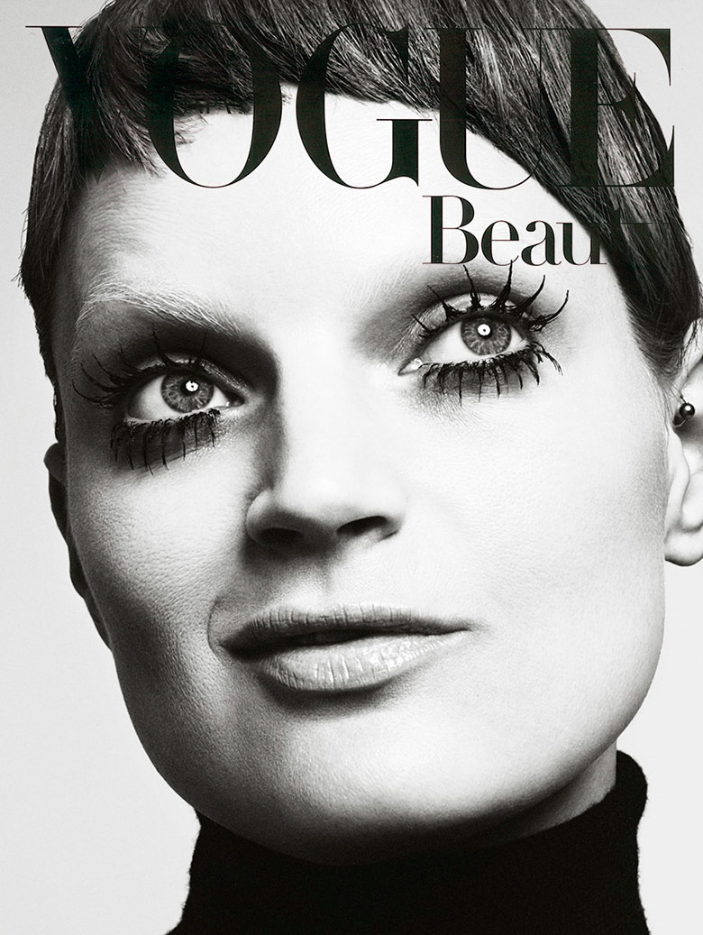 guinevere-van-seenus-marcus-ohlsson-vogue-japan-december-2014-1