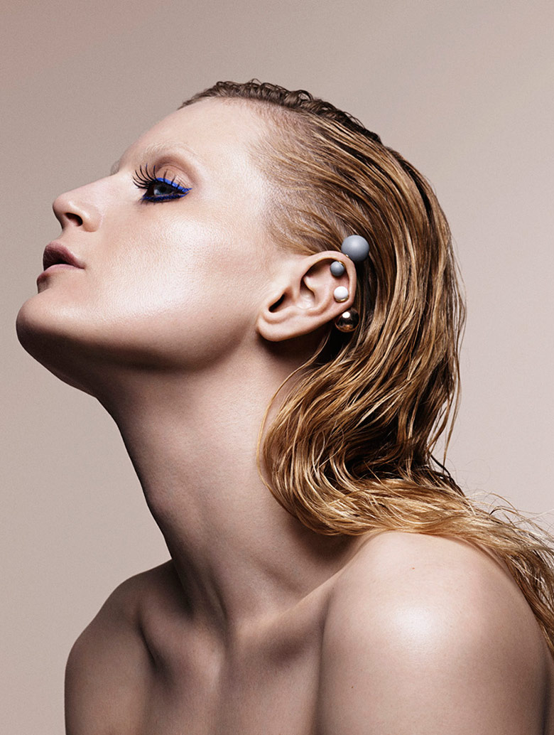 guinevere-van-seenus-marcus-ohlsson-vogue-japan-december-2014-7