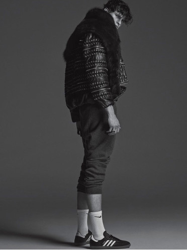 john-todd-hong-jang-hyun-numero-homme-china-f-w-2014-5