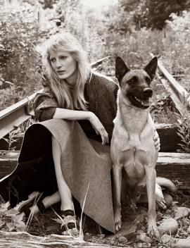 julia-nobis-josh-olins-vogue-uk-november-2014-11