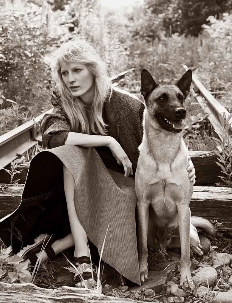 julia-nobis-josh-olins-vogue-uk-november-2014-11