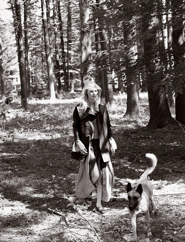 julia-nobis-josh-olins-vogue-uk-november-2014-8