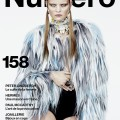 kate-grigorieva-billy-kidd-numero-november-2014