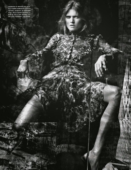 malgosia-bela-vogue-italia-october-2014-12