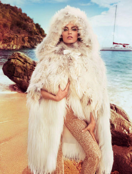 natasha-poly-inez-vinoodh-vogue-paris-november-2014-11