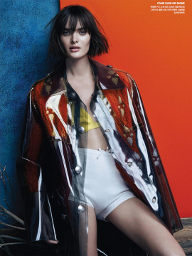 sam-rollinson-vogue-korea-october-2014-5