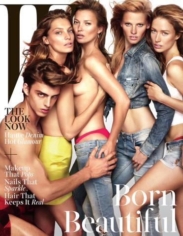w-magazine-november-2014-1
