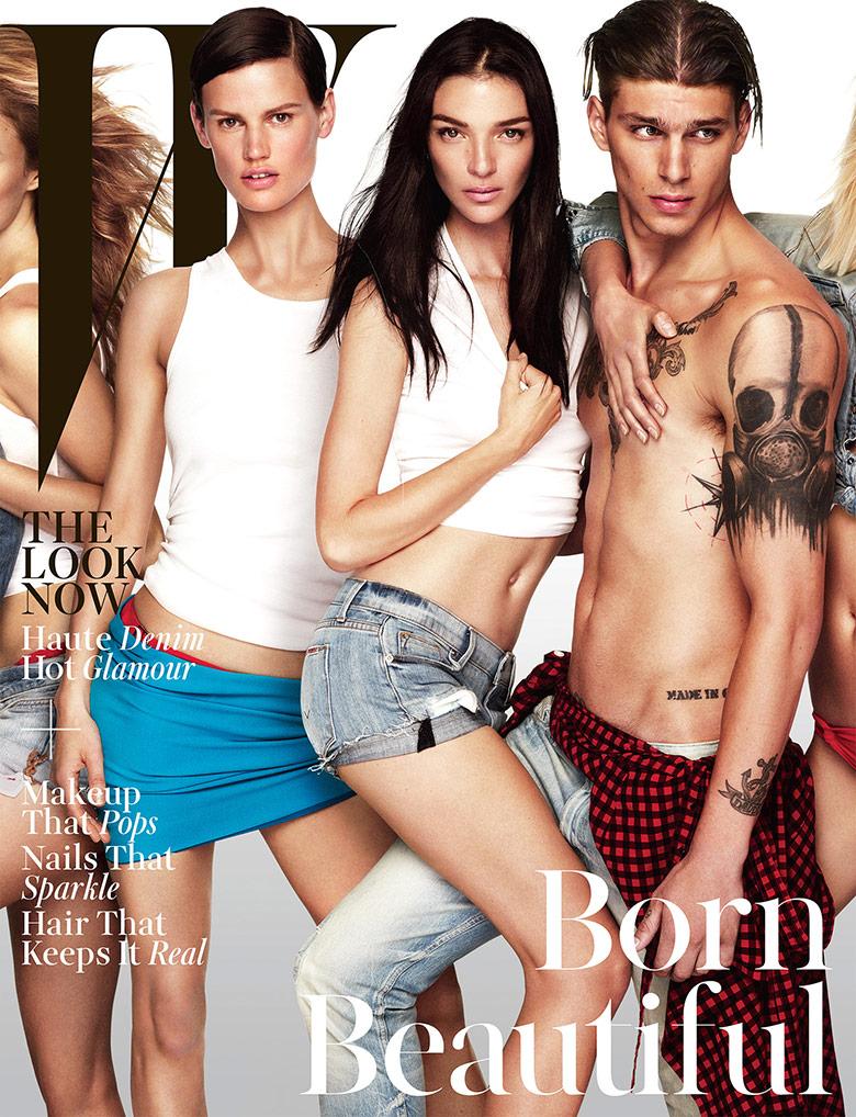 w-magazine-november-2014-2