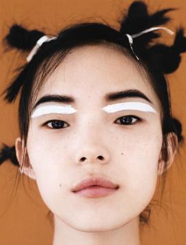 xiao-wen-ju-id-magazine-fall-2014-8