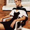 alasdair-mclellan-032c-magazine-winter-14-15-2