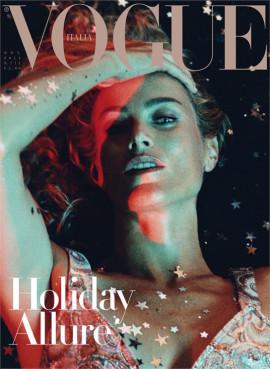 carolyn-murphy-steven-meisel-vogue-italia-november-2014-cover