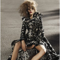 elisabeth-erm-driu-tiago-vogue-ukraine-december-2014-9