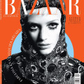 esther-heesch-xevi-muntane-harpers-bazaar-mexico-november-2014-cover-2