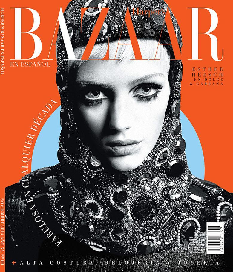 esther-heesch-xevi-muntane-harpers-bazaar-mexico-november-2014-cover-2