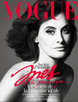 ines-de-la-fressange-vogue-paris-december-2014-january-2015-1