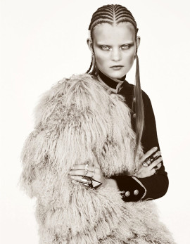 kate-grigorieva-billy-kidd-numero-november-2014-9