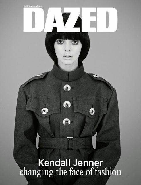 kendall-jenner-ben-toms-dazed-winter-2014-1