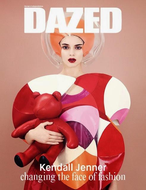 kendall-jenner-ben-toms-dazed-winter-2014-2